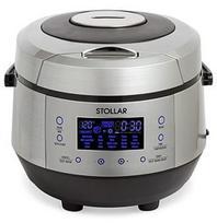 Stollar BMC800LIT