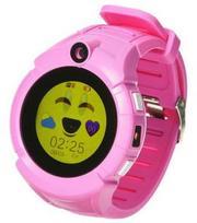 Garett Kids5 Pink (Rožinis)