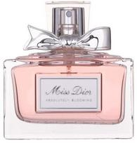 Christian Dior Miss Dior Absolutely Blooming, 50ml (EDP)