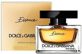 Dolce & Gabbana The One Essence, 40ml (EDP)