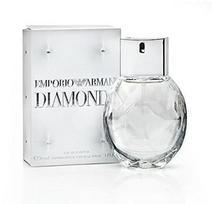 Giorgio Armani Diamonds, 30ml (EDP)
