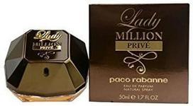 Paco Rabanne Lady Million Prive, 50ml (EDP)