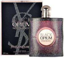 Yves Saint Laurent Black Opium Nuit Blanche, 30ml (EDP)