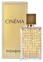 Yves Saint Laurent Cinema, 50ml (EDP)
