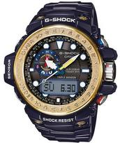 Casio G-Shock GWN-1000F-2AER