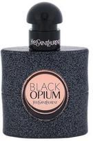 Yves Saint Laurent Black Opium 30ml (EDP)