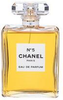 Chanel No.5, 200ml (EDP)