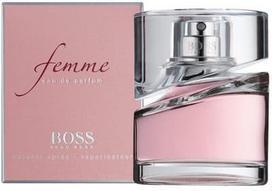 Hugo Boss Femme 50 ml EDP