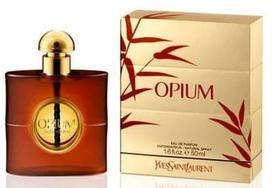 Yves Saint Laurent Opium 2009, 90ml (EDP)