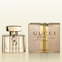 Gucci Premiere, 75ml (EDP)