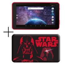 "eSTAR HERO Tablet Star Wars  (7.0"" WiFI 8GB) Black (Juodas)"